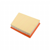 LR092258 LX4335 Mahle Air Filter